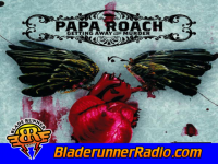 Papa Roach - what do you do - pic 7 small