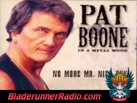 Pat Boone - long way to the top - pic 2 small