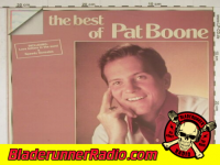 Pat Boone - long way to the top - pic 4 small