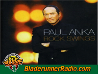 Paul Anka - eye of the tiger - pic 6 small