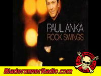 Paul Anka - smells like teen spirit - pic 3 small