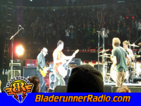 Pearl Jam - rockin in the free world live - pic 6 small