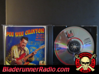 Pee Wee Crayton - blues after hours - pic 9 small
