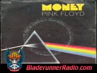 Pink Floyd - money - pic 0 small
