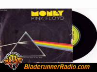 Pink Floyd - money - pic 3 small
