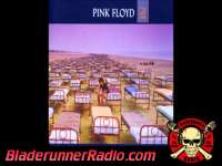Pink Floyd - the dogs of war - pic 0 small
