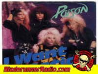 Poison - i want action - pic 2 small