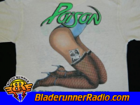 Poison - i want action - pic 3 small