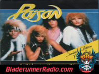 Poison - i wont forget you - pic 1 small