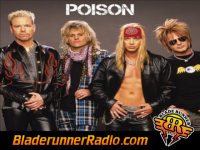 Poison - life goes on - pic 9 small