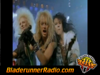 Poison - talk dirty to me - pic 7 small