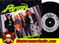 Poison - unskinny bop - pic 2 small