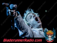 Powerman 5000 - whip it - pic 0 small