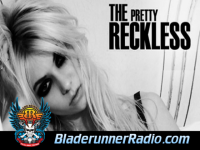 Pretty Reckless - follow me down - pic 5 small
