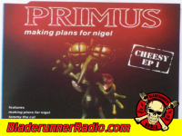 Primus - have a cigar - pic 1 small