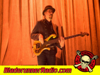 Primus - those ded blue collar tweakers - pic 5 small