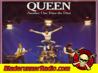 Queen - another one bites the dust - pic 0 small