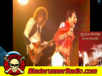Queen - fat bottomed girls - pic 5 small