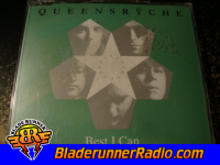 Queensryche - best i can - pic 1 small