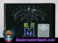 Queensryche - best i can - pic 3 small