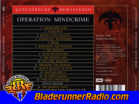 Queensryche - operation mindcrime - pic 6 small