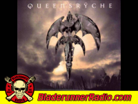 Queensryche - silent lucidity - pic 0 small