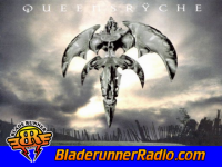 Queensryche - silent lucidity - pic 1 small