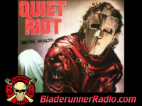 Quiet Riot - metal health - pic 0 small