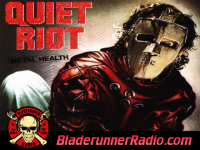Quiet Riot - metal health - pic 2 small