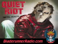 Quiet Riot - metal health - pic 5 small