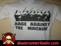 Rage Against The Machine - calm like a bomb - pic 0 small