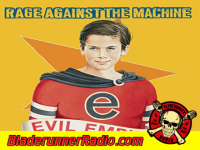Rage Against The Machine - mic check - pic 9 small