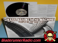 Rage Against The Machine - people of the sun - pic 5 small