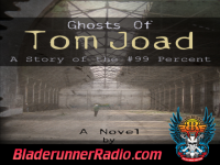 Rage Against The Machine - the ghost of tom joad - pic 6 small