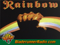 Rainbow - since youve been gone - pic 4 small