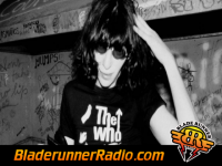Ramones - do you remember rock and roll radio - pic 6 small