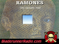 Ramones - do you remember rock and roll radio - pic 9 small
