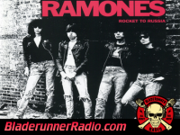 Ramones - sheena is a punk rocker - pic 3 small