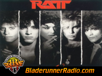 Ratt - between the eyes - pic 6 small