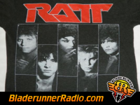 Ratt - dance - pic 1 small
