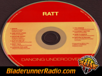 Ratt - dance - pic 8 small