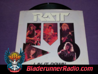 Ratt - got me on the line - pic 0 small