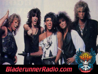 Ratt - nobody rides for free - pic 8 small