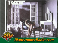 Ratt - oh well unplugged - pic 2 small