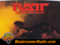 Ratt - round and round - pic 1 small