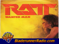 Ratt - wanted man - pic 0 small