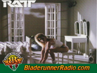 Ratt - youre in love - pic 0 small
