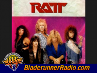 Ratt - youre in love - pic 1 small