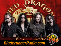 Red Dragon Cartel - feeder - pic 3 small