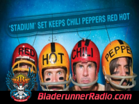 Red - hot chili peppers readymade - pic 5 small